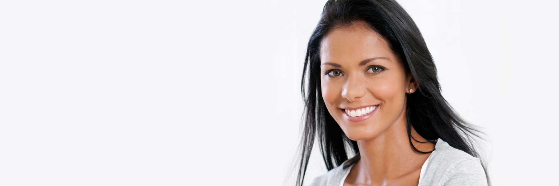 Periodontal Treatment in San Diego banner image