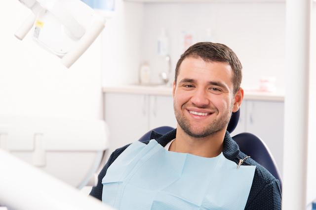 Root Canals San Diego | Rancho Penasquitos