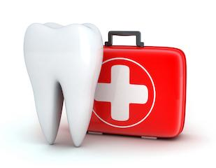 San Diego Emergency Dentistry | Peak Dental